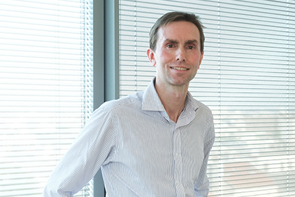 Forsee Power appoints Mathieu Darne as Chief Financial Officer