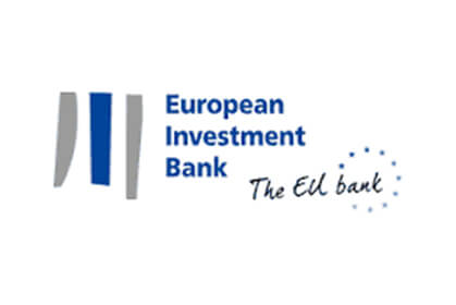 Forsee Power receives EUR 50m loan from the European Investment Bank to support its growth