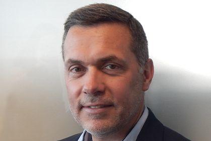 Forsee Power annonce la nomination d'Aymeric Derville au poste de  Directeur Technique et Innovation