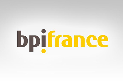 "The ""Industrial Project Companies"" fund, operated by Bpifrance, becomes a shareholder of Forsee Power, an expert in smart battery systems"