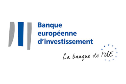 Forsee Power accompagné dans sa croissance par la Banque Européenne d'Investissement à hauteur de 50 millions d'euros